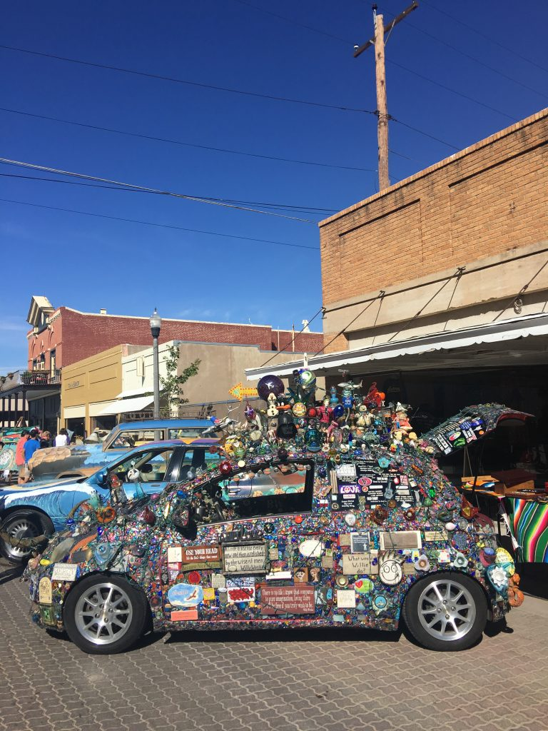 alpine-texas-artfest