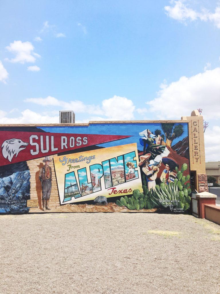 alpine-texas-mural