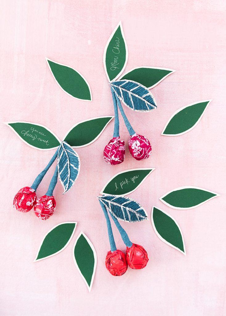 valentines-day-diys-cherries