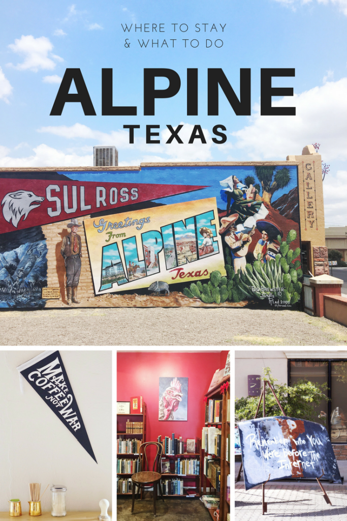 alpine-texas