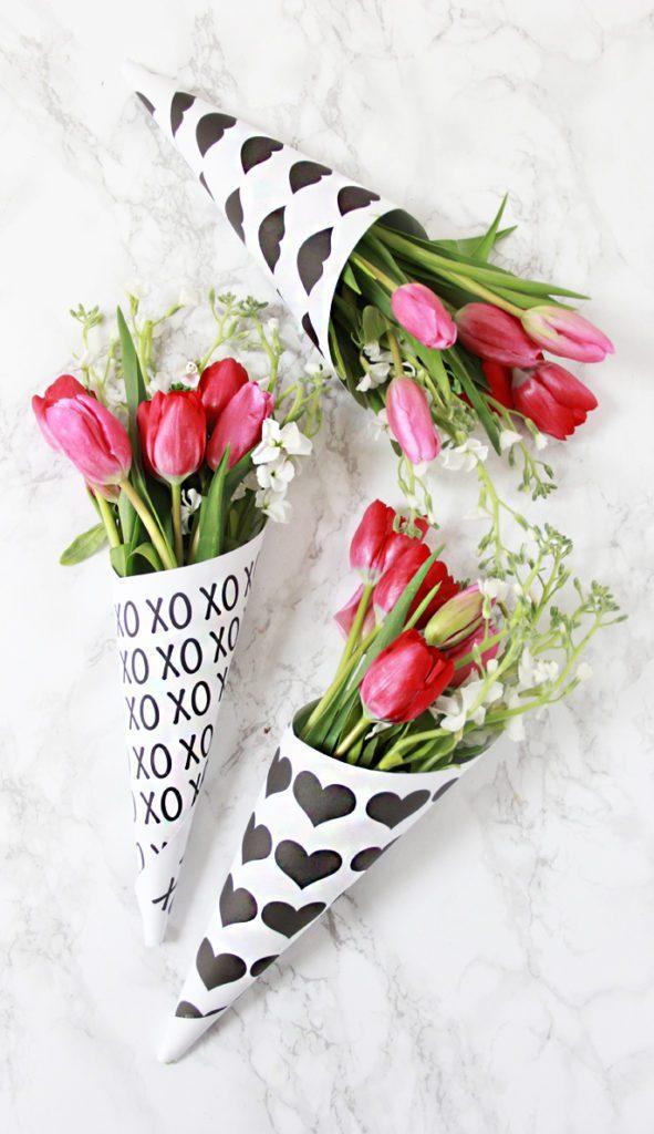 valentine-flowers-bouquets