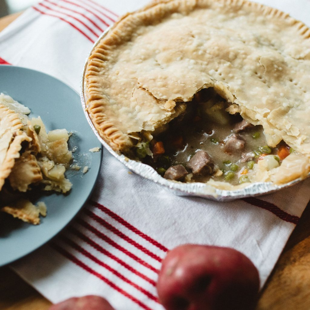 dinner-elf-meal-delivery-san-antonio-pot-pie