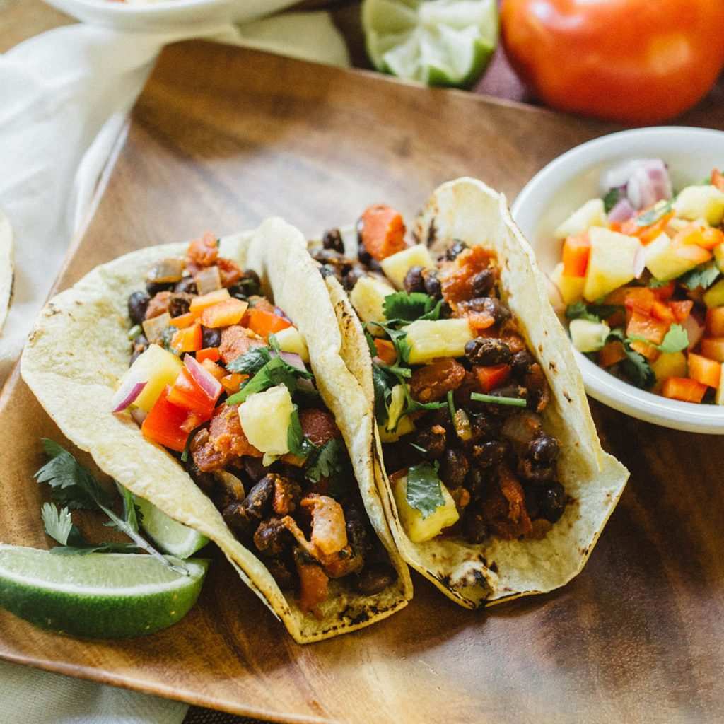 dinner-elf-meal-delivery-san-antonio-tacos