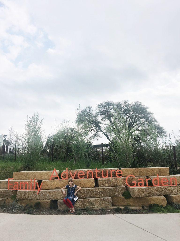 san-antonio-botanical-gardens