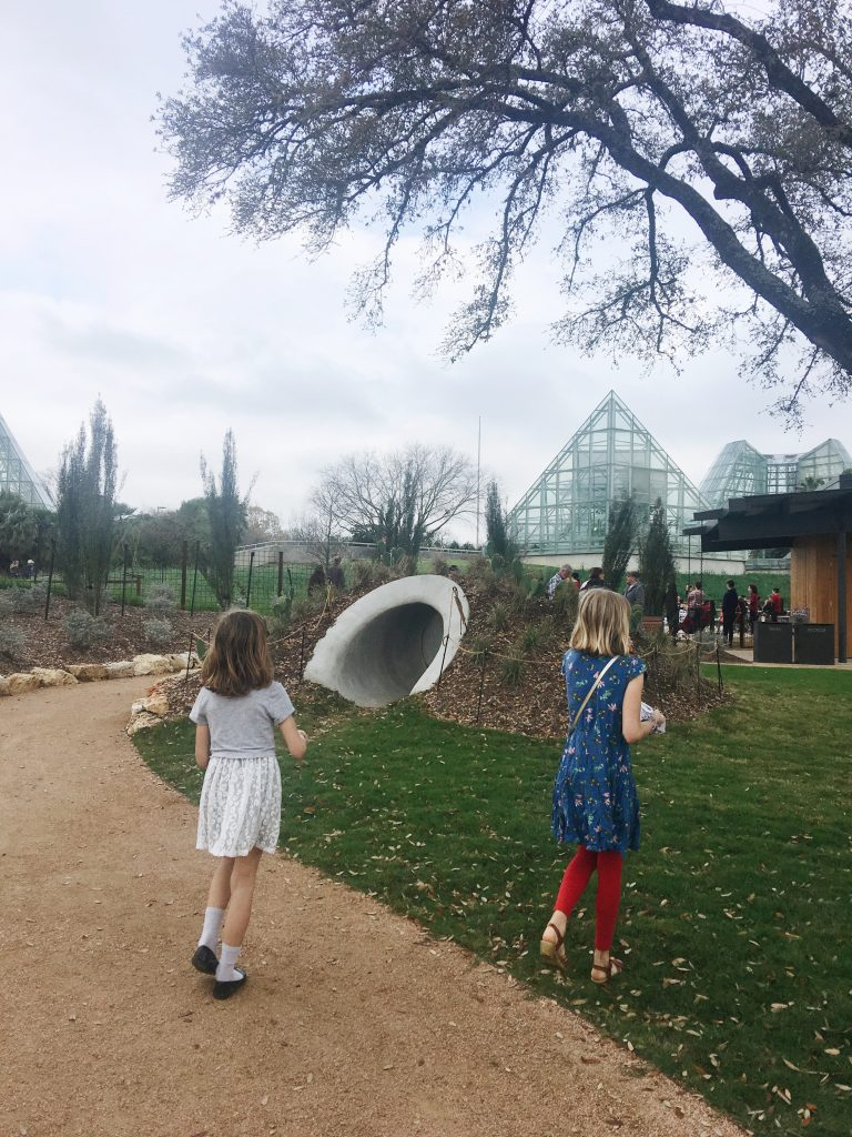 san-antonio-botanical-gardens-family-adventure-garden