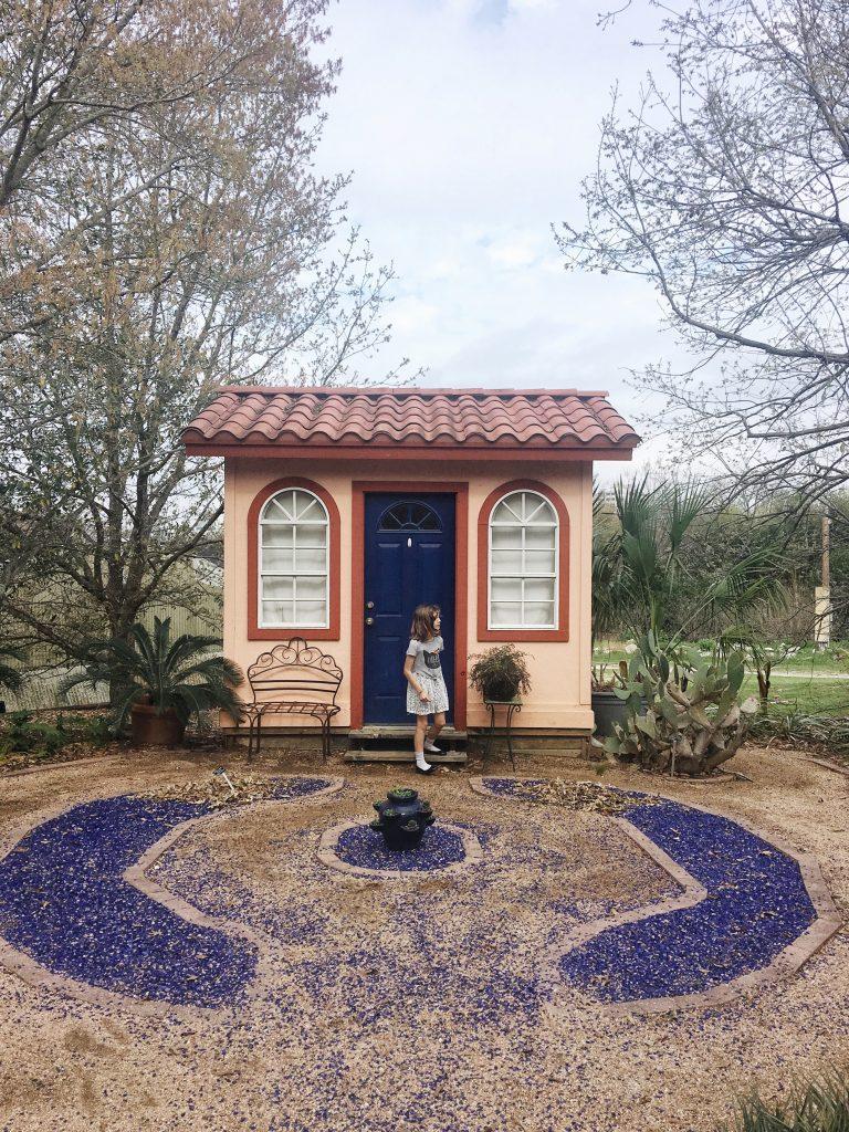 san-antonio-botanical-gardens-watersaver-garden